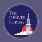 Denver Forum